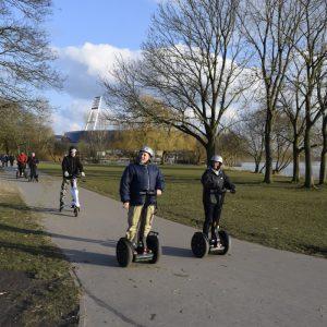 Segway-Tour-Bremen01