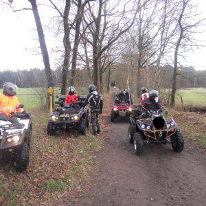 quad_tour_delmenhorst